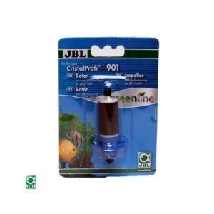 Rotor filtru extern acvariu JBL CP e901 greenline