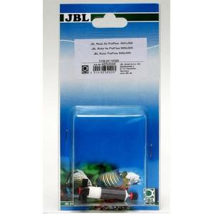 Rotor pentru pompa acvariu JBL ProFlow 1000/u1000