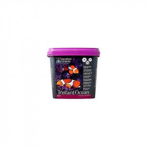 Sare-marina-aquarium-systems-instant-ocean-10-kg