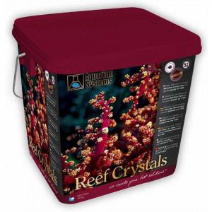 Sare marina Reef Crystals 10Kg
