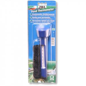 Termometru Pond JBL Pond Thermometer