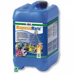 Tratament apa marina JBL Magnesiu Marin 5 L