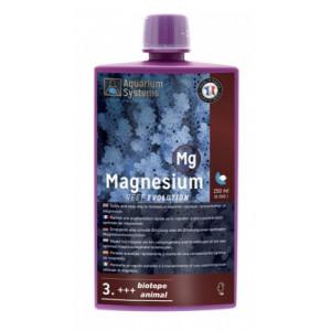 Aquarium Systems Magnesium concentrate 250 ml