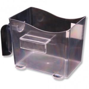 Cana pentru acvariu JBL Fish Handling Cup