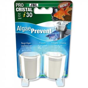 Cartus filtru JBL ProCristal i30 AlgaePrevent 2x New