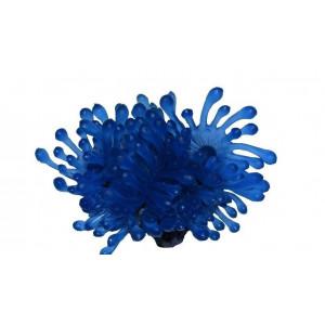 Decor acvariu Reef Siliconic Y90 - OCEAN FREE