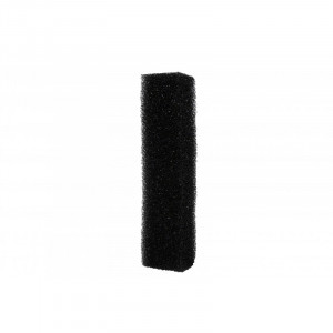 FILTER SPONGE CRYSTAL DUO R10/20