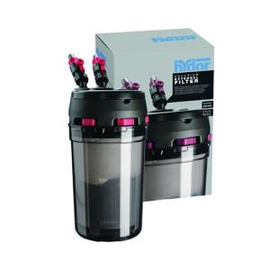 Filtru extern acvariu /Prime 30 HYDOR