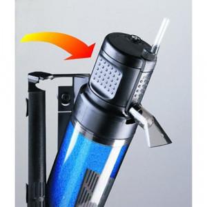 Filtru intern acvariu Hydor 40-90 litri