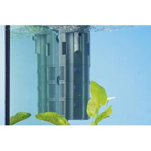 Filtru intern acvariu Oase BioPlus 100