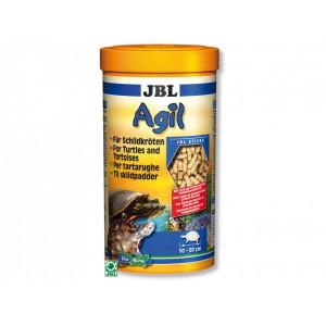 Hrana broaste testoase JBL Agil 2.5 L D/GB