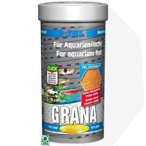 Hrana discusi JBL Grana-Discus 250 ml Refill