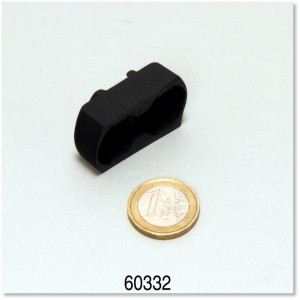 JBL Protectie pentru bec UV-C 18/36W