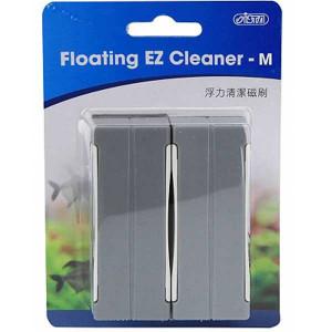 Magnet curatire geam acvariu ISTA Floating EZ Cleaner M