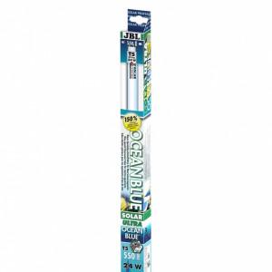 Neon acvariu marin JBL Solar Ocean Blue T5 ULTRA 742 mm - 35 W