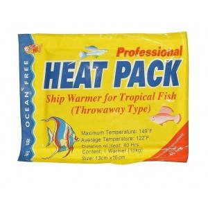 Pachet caldura pesti Professional Heat Pack