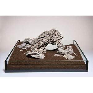 Piatra decor acvariu /Seryu stone/pret pe kg - AQUADECO
