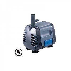 Pompa de apa acvariu sau fantana arteziana Boyu SP-602