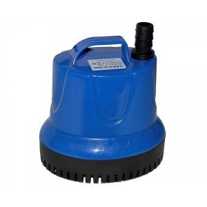 Pompa electrica submersibila 4500 l/h 85W
