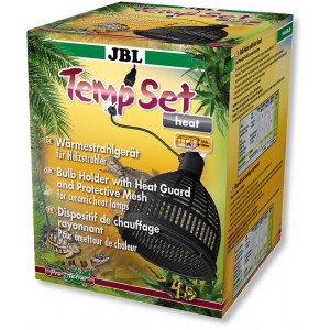 Protectie bec JBL TempSet heat/radiator