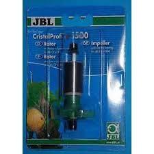 Rotor filtru acvariu JBL Rotor filtru CP e1500
