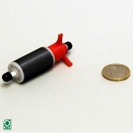 Rotor filtru extern acvariu JBL CP e701 greenline