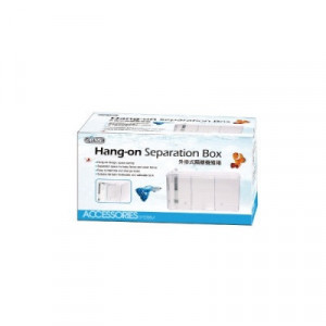 Separator pesti Hang-On Separation Box