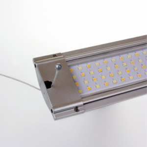 Sistem de suspendare cu cablu pentru lampi JBL LED SOLAR
