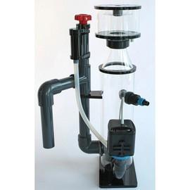 Skimmer acvariu Performer 150/800 DP EU - HYDOR