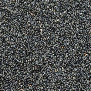 Substrat JBL Manado Dark 10L