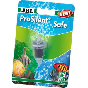 Supapa apa JBL ProSilent Safe
