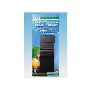 Suport magnetic pentru filtru acvariu JBL CristalProfi i Magnetic Holder