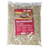 Vermiculit Ø 0 - 4 mm, 4 l