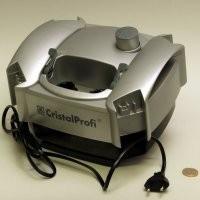 Capac filtru acvariu JBL CP e1901 Pump head