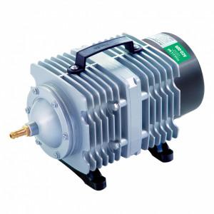 Compresor aer Hailea AC Electromagnetic air 220V/110L/min