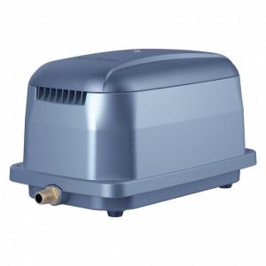 Compresor aer HAP-200