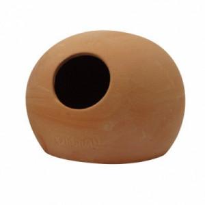 Decor ceramic cichlide
