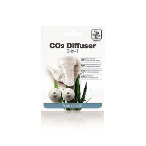 Difuzor ceramic Tropica 3 In 1