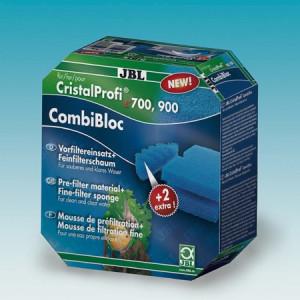 Filtru burete acvariu JBL CombiBloc CP e401/ e701/e901