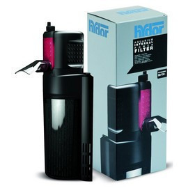 Filtru intern acvariu Internal Filter Hydor 120-200 (R10II) EU - HYDOR