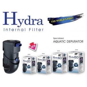 Filtru intern acvariu Ocean Free HYDRA 50 acvarii 500-800 litri- IF104
