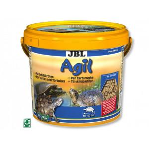 Hrana broaste testoase JBL Agil 10.5 L D/GB