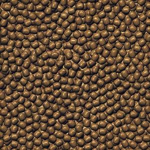 Hrana pesti iaz JBL ProPond Growth M 2,5 kg