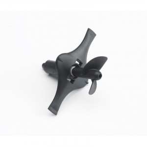 IMPELLER KORALIA 6 50 Hz