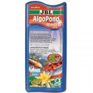 JBL AlgoPond spectral 500 ml Tratament alge iaz