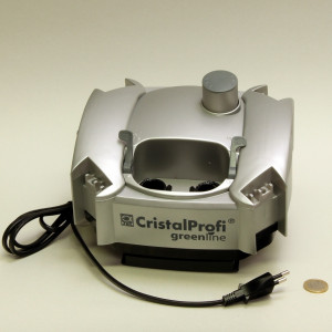 JBL Cap de pompa filtru extern CP e702