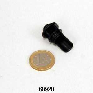 JBL CP i_cl Flow regulator with seal