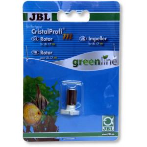 JBL Rotor JBL CristalProfi m
