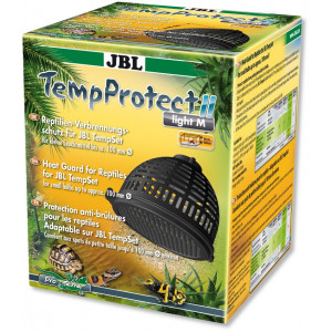 JBL TempProtect II light L