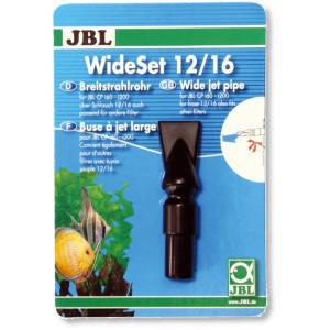 JBL WideSet 12/16 (CP i)